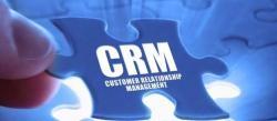 OElove-一个搭载CRM婚介客户管理系统的超级网站